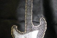 Fender Stat